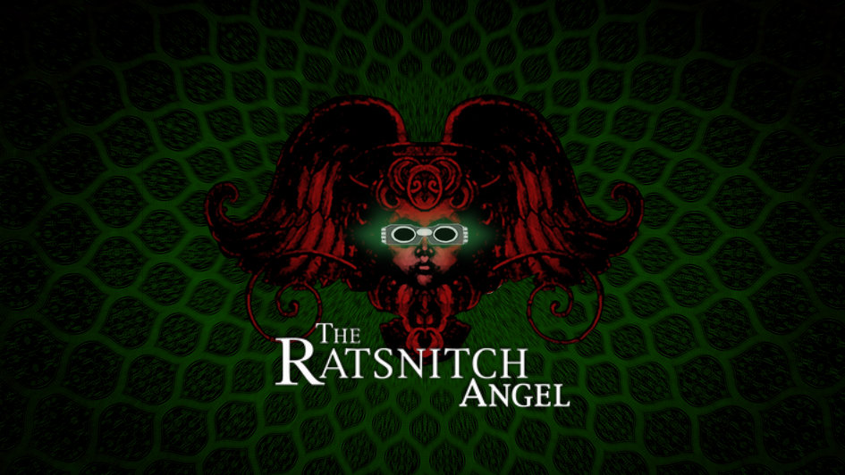 The Ratsnitch Angel